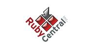 RubyConf graphics