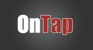 OnTap Online Web Ads