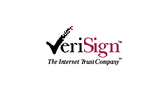 Verisign/Network Solutions Name Secure Campaign