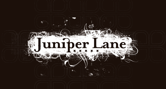 Juniper Lane Tee Shirt