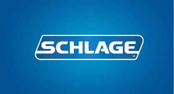 SchlageLink Android Screens