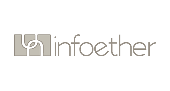 InfoEther Online Advertising