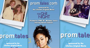 PromTales Advertising