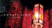 Lowwatt Glow Poster