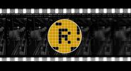 Rotoscope Branding