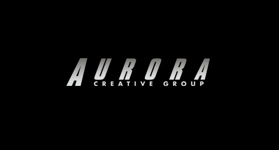 Aurora Films Space Consult