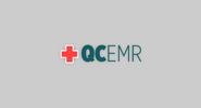 QCEMR Logo