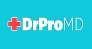 DrProMD Branding