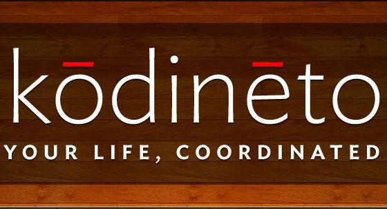 Kodineto (iOS)