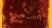 """Sacasa """"Del Sur"""" Tour Poster"""