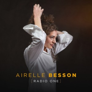 Airelle Besson - Radio One