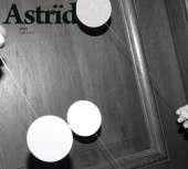 Astrïd - High Blues