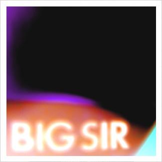 Big Sir - Before Gardens After Gardens