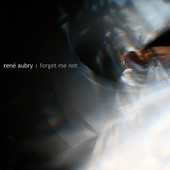 René Aubry - Forget Me Not