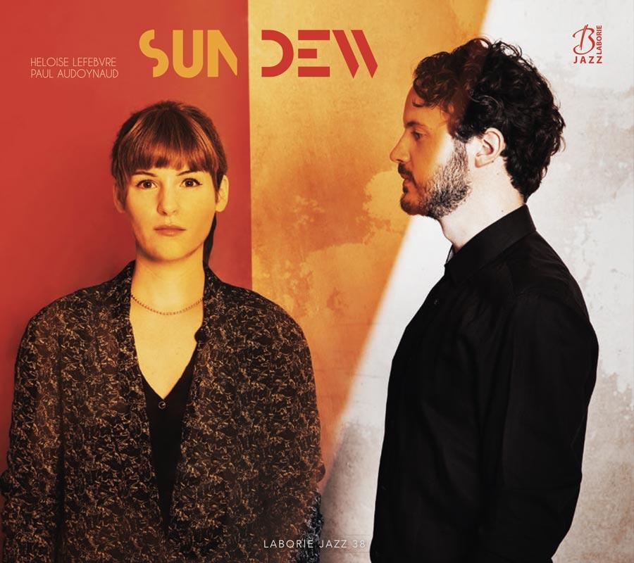 Sun Dew (H. Lefebvre-P. Audoynaud) - Sun Dew