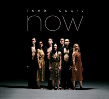 René Aubry - Now