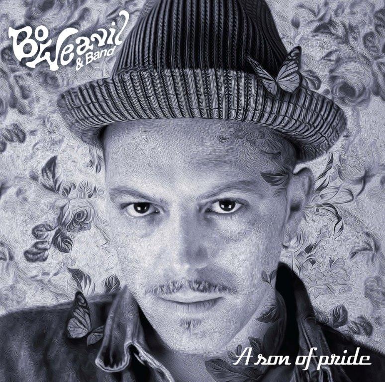 Bo Weavil - A Son of Pride