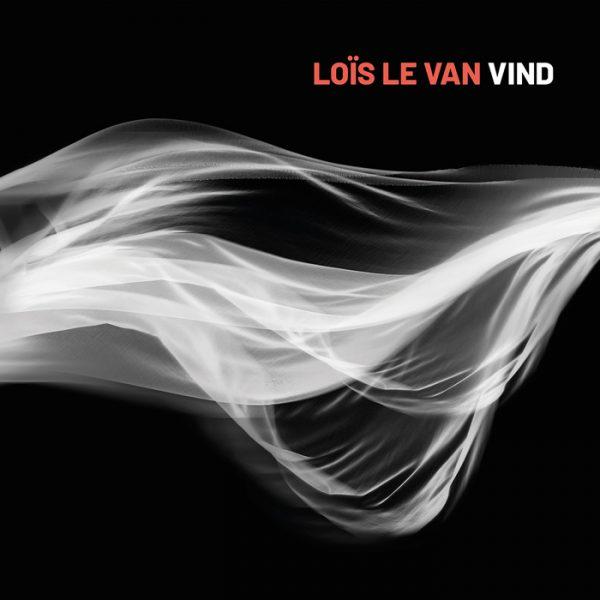 Loïs Le Van - Vind