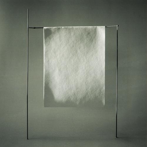 Sylvain Chauveau - Simple (Rare & unreleased pieces)