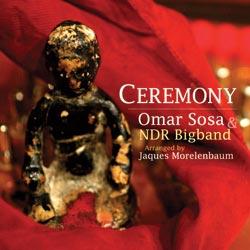 Omar Sosa - Ceremony