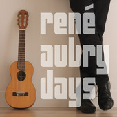 René Aubry - Days