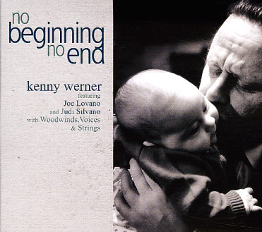 Kenny Werner - No Beginning No End