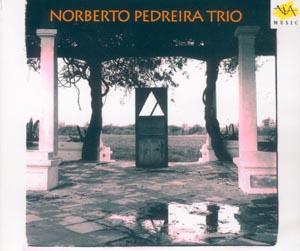 Norberto Pedreira - Otras Imagenes