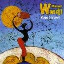 Wandji Manuel  - Planet Groove