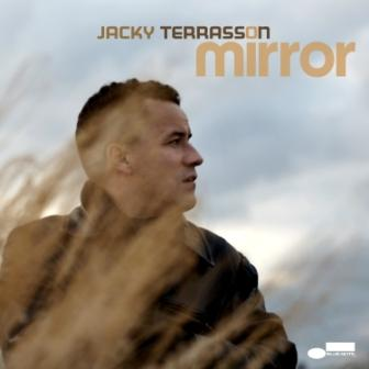 Jacky Terrasson - Mirror