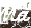 MAN - Helping Hand