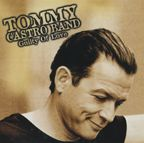 Tommy Castro - Guilty Of Love