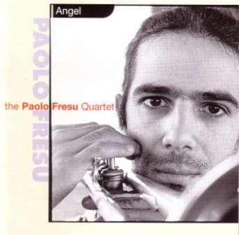 Paolo Fresu - Angel