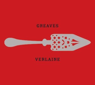John Greaves - Verlaine
