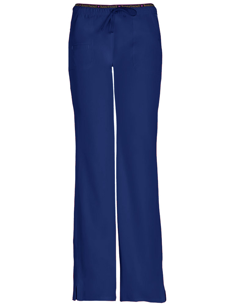 We are the best place to buy tall pants for women. You can shop for casual, lounge, athletic, and dress pants. Big and bold, palazzo pants draw inspiration from avant-garde fashions from the s and s.