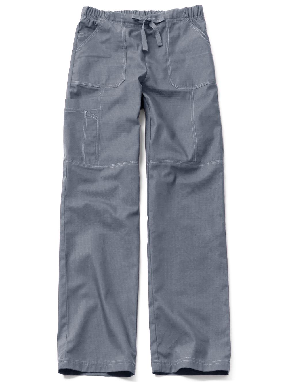 Cool Carhartt Women39s Cargo Pant WB051  MammothWorkwearcom