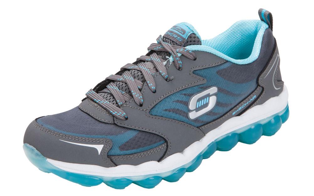 skechers skechair memory foam insole athletic shoe ebay