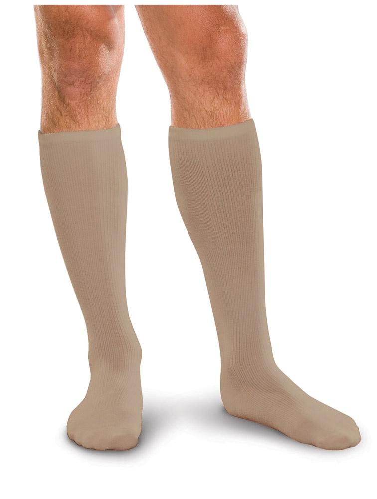 10-15Hg Compression Light Support Sock