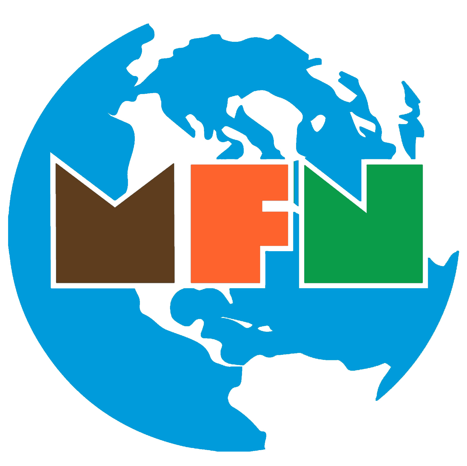 Mfn colored logo