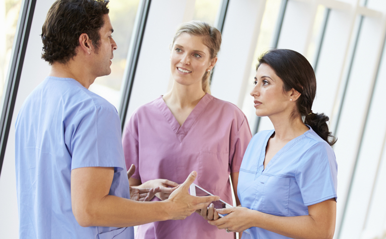 Patient Service: The 10-Minute Rule... Don't Make Your Patients Wait! - The MGE Blog