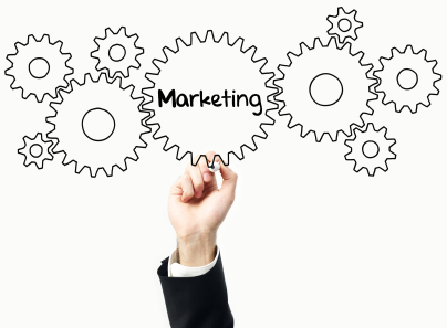 Marketing-Management1