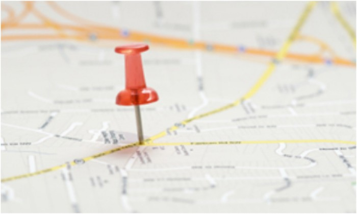 Is Your Dental Office Location a Problem? - MGE management experts blog