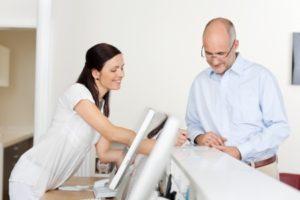 Case Management: 7 Steps to Comprehensive Case Acceptance - The MGE Blog