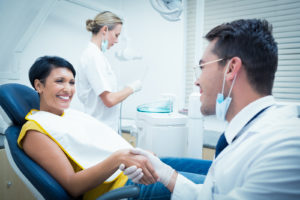 Dental practice management tips - MGE management experts blog - The Top 5 Ways to Market Your Dental Practice