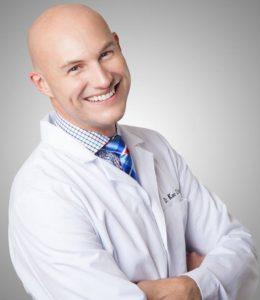 Dr. Ken Cirka DMD - Patient Service: The 10-Minute Rule... Don't Make Your Patients Wait! - The MGE Blog