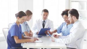 Practice management tips - MGE Management Experts Blog - Finding a Long-Term Associate Dentist