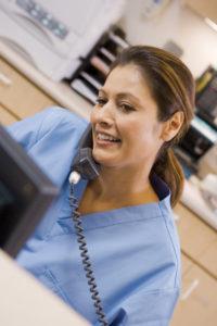 Ask Sabri: Adding Clinical Procedures and Teambuilding Tips - The MGE Blog