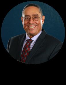 Luis Colon CEO MGE