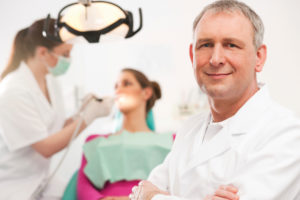 How Your Hygienist Can Help Increase Case Acceptance - The MGE Blog