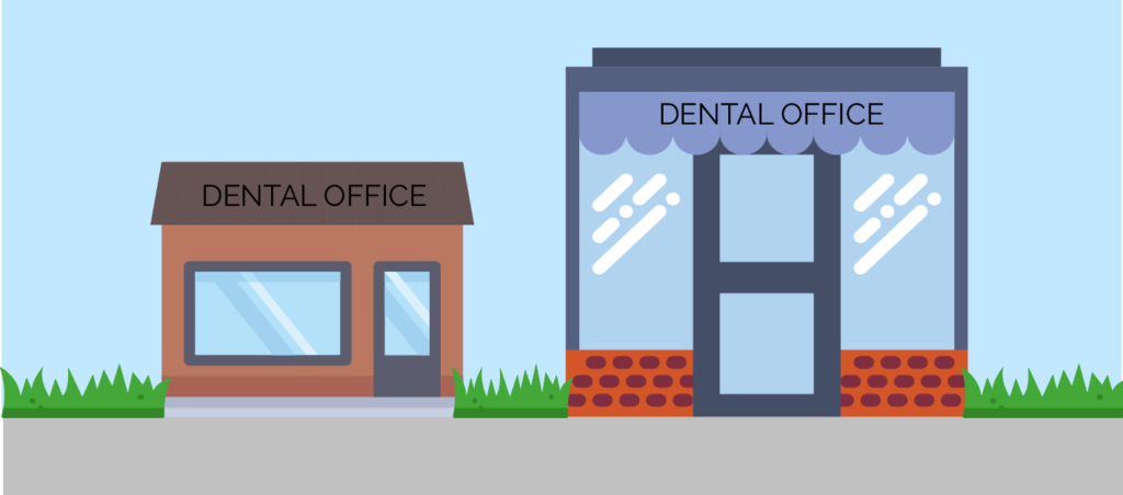 How to Know if You Should Expand Your Dental Practice - Read More at the MGE Blog!
