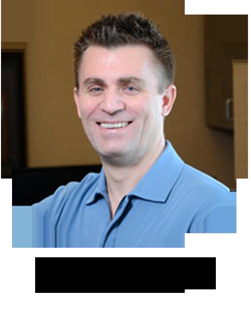 Shane Sudman Seminar Speaker MGE